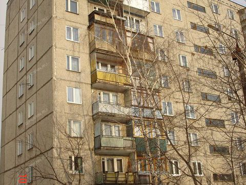 mkr-6-y-9 фото