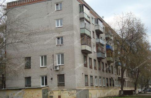 ul-entuziastov-10 фото