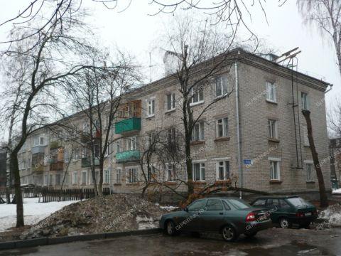 ul-vasiliya-ivanova-7 фото