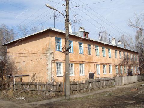 ul-raketnaya-11 фото