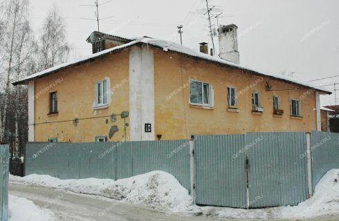 ul-makovskogo-10 фото