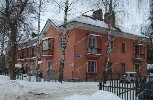 ul-rimskogo-korsakova-38 фото