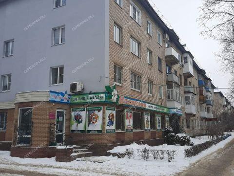 ulica-kalinina-31 фото