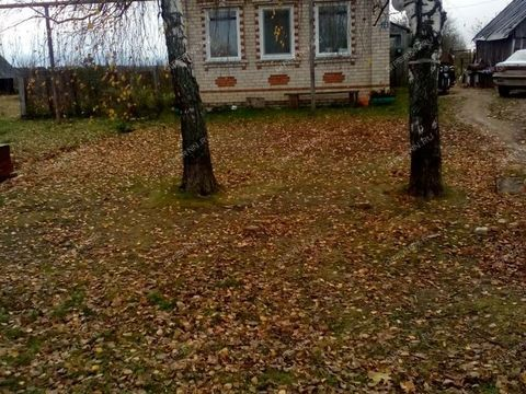 dom-selo-belavka-vorotynskiy-gorodskoy-okrug фото