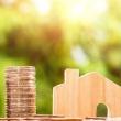 Как быть, если платежи по ипотеке стали неподъемными?
