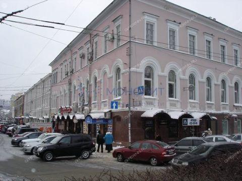 pl-minina-i-pozharskogo-d-2-2 фото
