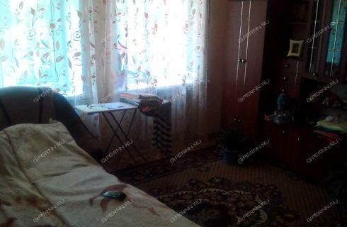 2-komnatnaya-selo-holyazino-bolshemurashkinskiy-rayon фото