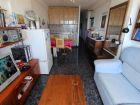 Продается 1-комнатная квартира 30 кв.м на Коста Бланка, Испания - зарубежная недвижимость 2