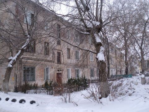 prospekt-dzerzhinskogo-11a фото