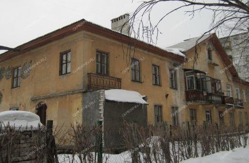 per-paskalya-3 фото
