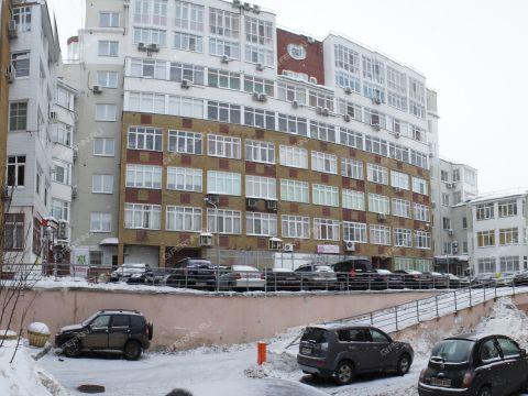 pl-sennaya-6 фото