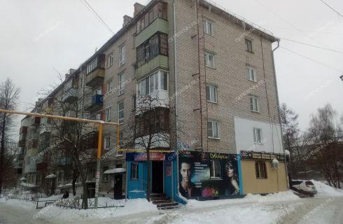 kommunisticheskaya-ulica-15-3 фото