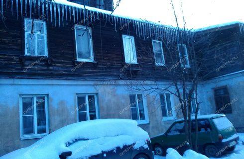 ulica-roslyakova-15 фото