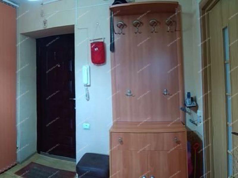 двухкомнатная квартира в микрорайоне 2-й дом 1 город Кстово