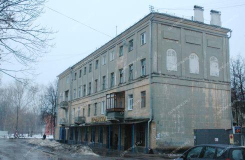 ul-goncharova-8 фото