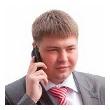 Михаил Сергеевич Патин, управляющий ГК «Союз агентов по недвижимости»