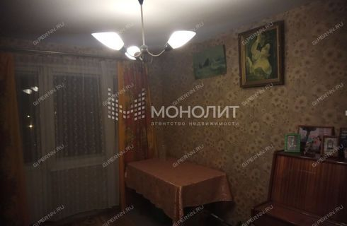 4-komnatnaya-ul-ispolkoma-d-6 фото
