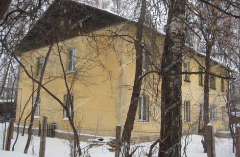 ul-ussuriyskaya-5a фото
