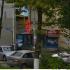 помещение под торговлю, спортзалы и бассейны на проспекте Гагарина