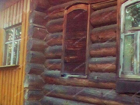 dom-selo-dryukovo-gorodskoy-okrug-bor фото