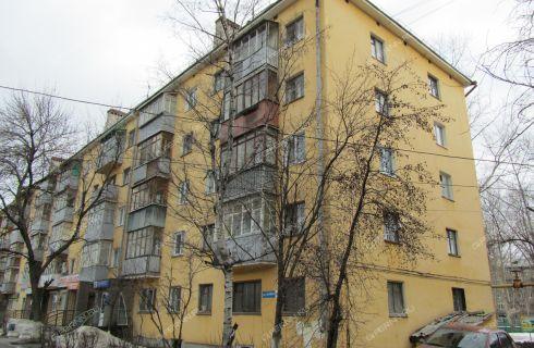 prosp-lenina-40 фото