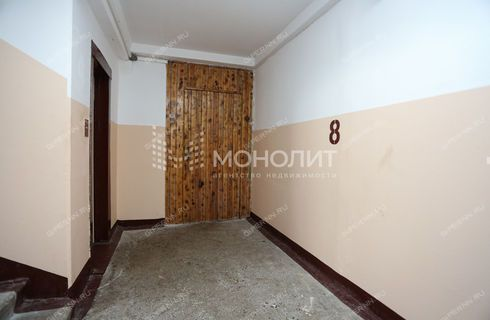 3-komnatnaya-ul-40-let-pobedy-d-5 фото