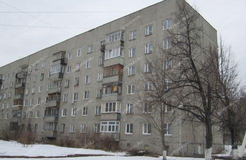 ul-podvodnikov-2 фото
