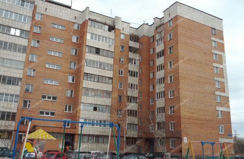 ul-krasnyh-zor-19 фото