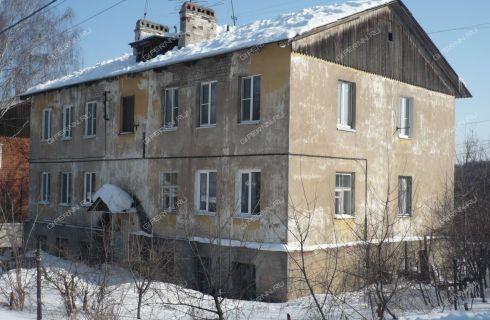 ul-yubileynaya-10 фото