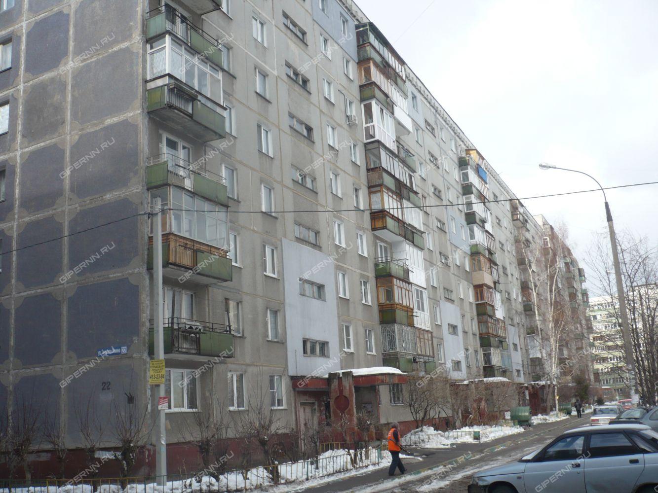 Перепланировка квартир по проекту в Екатеринбурге