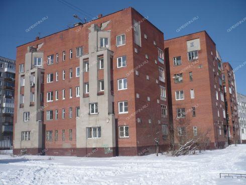 ul-gordeevskaya-24 фото