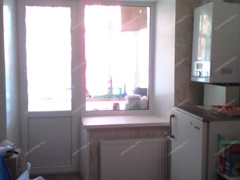 двухкомнатная квартира на набережная деревня Шадрино