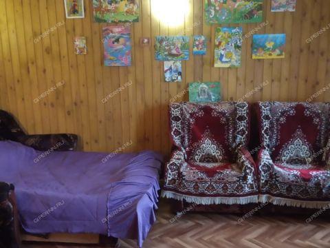 dom-selo-rozhok-sosnovskiy-rayon фото