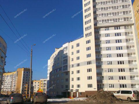 ul-delovaya-22-k1 фото