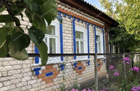 dom-selo-pochinki-pochinkovskiy-rayon фото