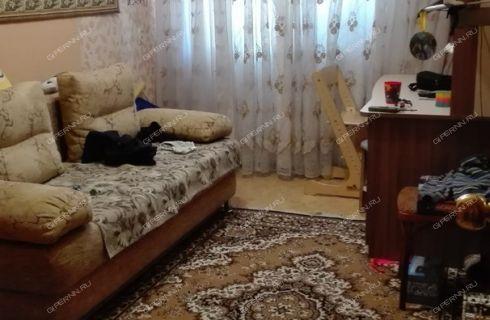 3-komnatnaya-ul-strazh-revolyucii-d-16 фото