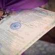 Сертификаты на жилье получат в 2019 году более 7 тысяч российских семей