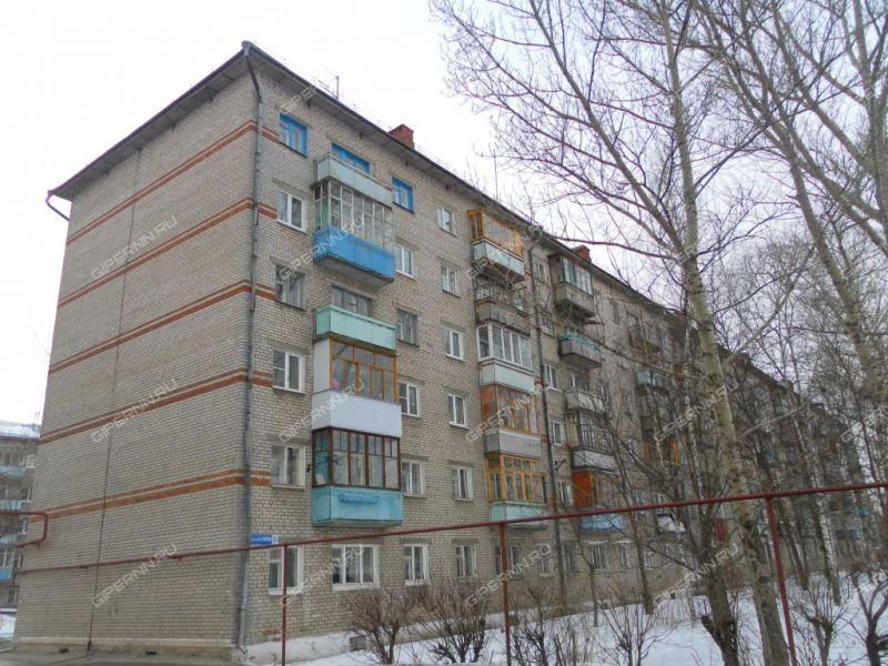 проспект Героев, 29 фото