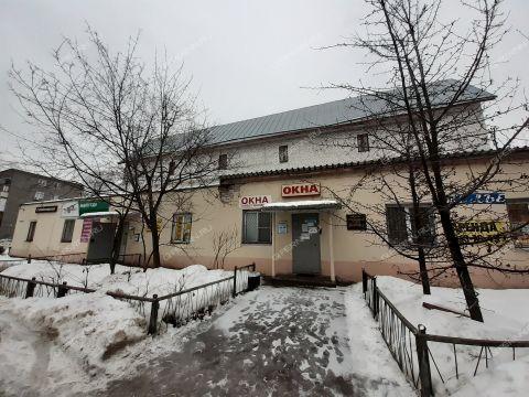 ul-stanislavskogo-d-13 фото