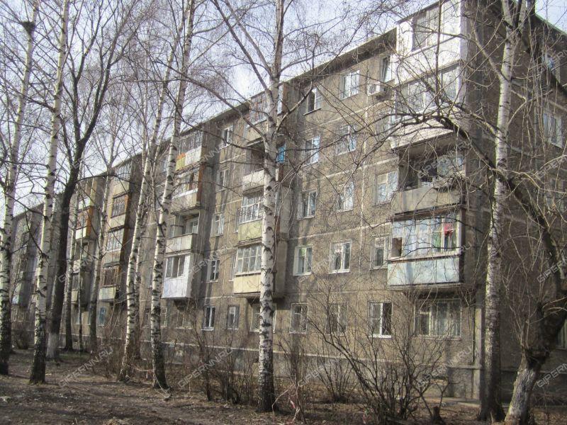 проспект Ленина, 63 к1 фото