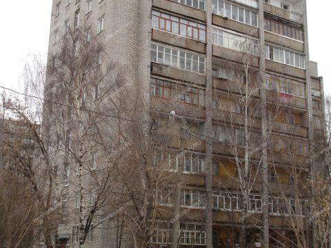 ul-geroya-ryabceva-12 фото