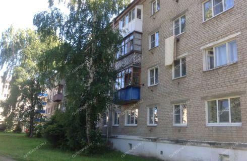 ulica-40-let-oktyabrya-12a фото