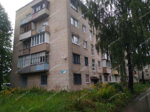 ulica-40-let-oktyabrya-19 фото