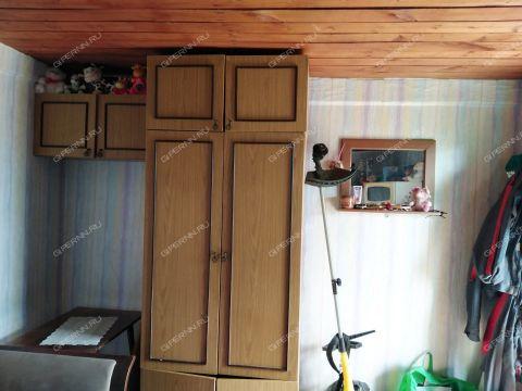 dacha-poselok-selekcionnoy-stancii-kstovskiy-rayon фото