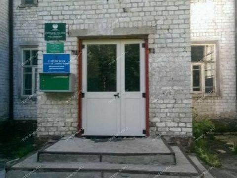 selo-gorevo-koverninskiy-rayon фото