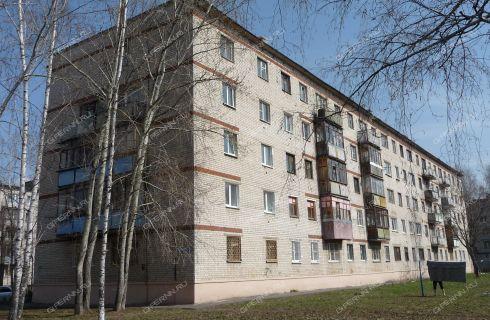 ul-fedoseenko-96 фото