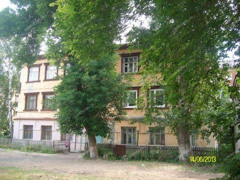 ul-vitebskaya-37 фото