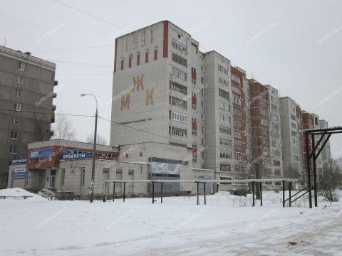 ul-monchegorskaya-34 фото