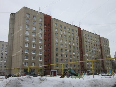 ul-sazanova-5 фото