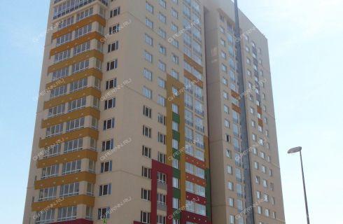 ul-akademika-saharova-103 фото